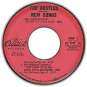 Shop Beatles Vinyl Records, Memorabilia, Autographs and